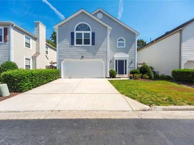 property image for 1627 Stillwood Street CHESAPEAKE VA 23320