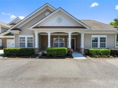 property image for 1526 Carrolton Way CHESAPEAKE VA 23320