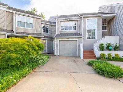 property image for 4867 Cypress Point Circle VIRGINIA BEACH VA 23455