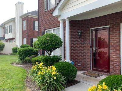 property image for 5937 Echingham Drive VIRGINIA BEACH VA 23464