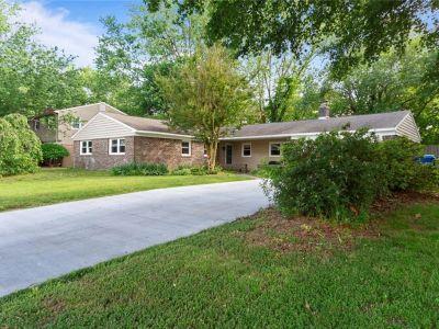 property image for 4771 Rosecroft Street VIRGINIA BEACH VA 23464