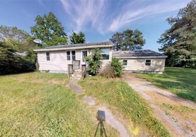1568 Cowand Avenue, Norfolk, VA 23502