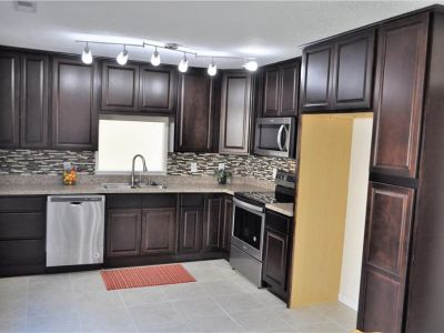 property image for 3865 Buckhorn Place VIRGINIA BEACH VA 23456
