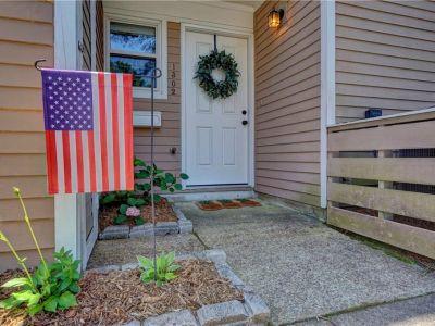 property image for 1302 Linkhorn Circle VIRGINIA BEACH VA 23451