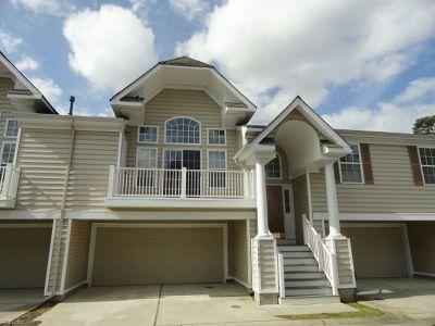 property image for 3935 Sutter Street VIRGINIA BEACH VA 23462