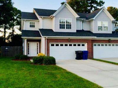 property image for 1262 Bells Road VIRGINIA BEACH VA 23454