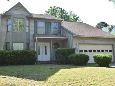 property image for 5428 Club Head Rd Road VIRGINIA BEACH VA 23455
