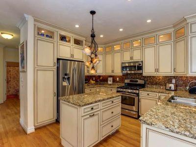 property image for 3162 Shore Drive VIRGINIA BEACH VA 23451