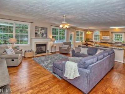 property image for 123 Sir John Randolph Terrace WILLIAMSBURG VA 23188