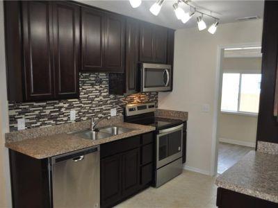 property image for 1112 Trestman Avenue VIRGINIA BEACH VA 23464