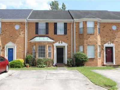 property image for 701 Byrd Court CHESAPEAKE VA 23320