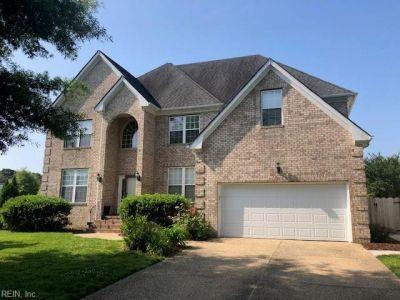 property image for 3064 Clarke Drive VIRGINIA BEACH VA 23456