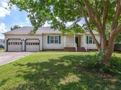 property image for 433 Willow Bend Drive CHESAPEAKE VA 23323