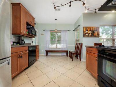 property image for 700 Rocky Run Court VIRGINIA BEACH VA 23462