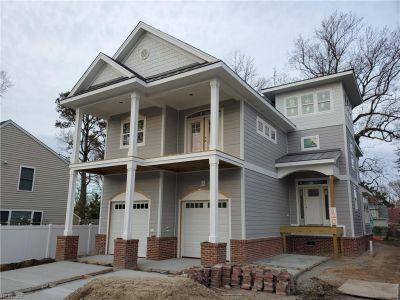 property image for 620 San Marcos Lane VIRGINIA BEACH VA 23451