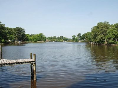property image for 2010 River Drive CHESAPEAKE VA 23323