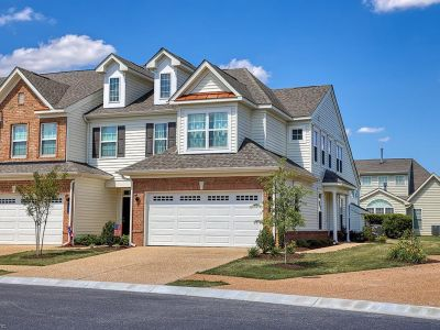 property image for 1515 Scoonie Pointe Drive CHESAPEAKE VA 23322