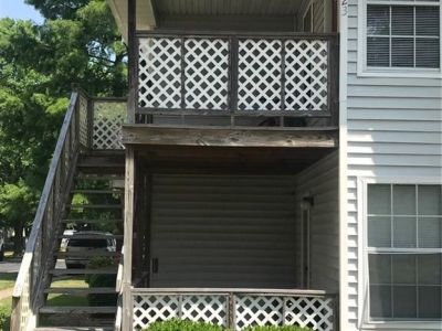 property image for 323 Thalia Station Court VIRGINIA BEACH VA 23452