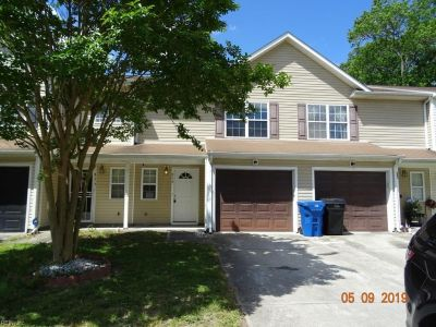 property image for 819 Admissions Court VIRGINIA BEACH VA 23462