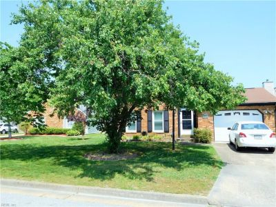 property image for 1712 Mendon Court VIRGINIA BEACH VA 23453