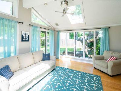 property image for 1137 Eppington Drive VIRGINIA BEACH VA 23454