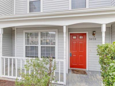 property image for 5408 Cleeve Abbey  VIRGINIA BEACH VA 23462