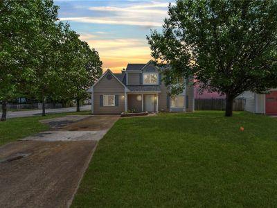 property image for 901 Chaka Court VIRGINIA BEACH VA 23454