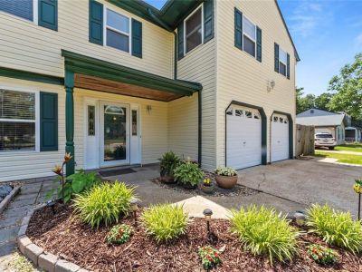 property image for 3373 Kings Neck Drive VIRGINIA BEACH VA 23452