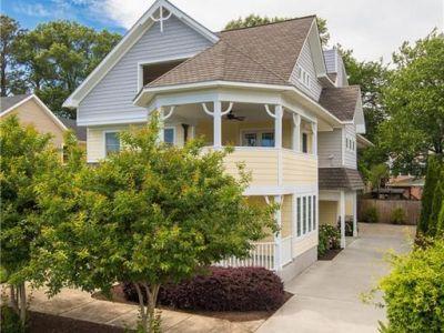 property image for 619 25TH Street VIRGINIA BEACH VA 23451