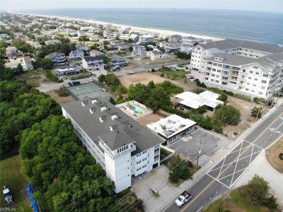 property image for 320 Sandbridge Road VIRGINIA BEACH VA 23456