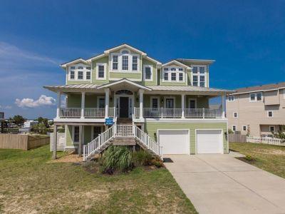 property image for 3625 Sandpiper Road VIRGINIA BEACH VA 23456