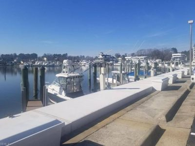 property image for 421 Harbour Point Point VIRGINIA BEACH VA 23451