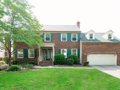 property image for 1261 Belvoir Lane VIRGINIA BEACH VA 23464