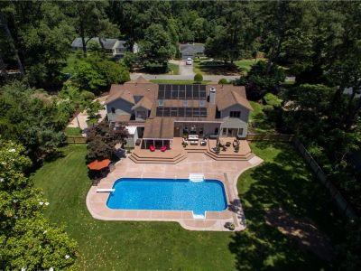 property image for 1409 ALANTON Drive VIRGINIA BEACH VA 23454