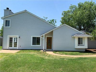 property image for 1485 Newport Court VIRGINIA BEACH VA 23453