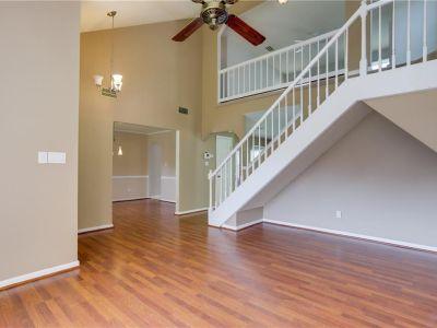 property image for 3216 Winterberry Court VIRGINIA BEACH VA 23453