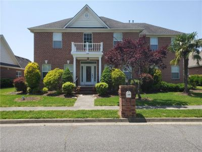 property image for 1104 Walnut Neck Avenue CHESAPEAKE VA 23320