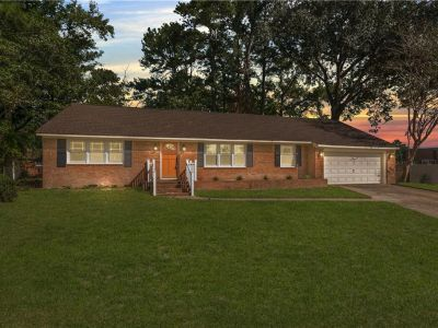 property image for 928 Glenfield Court VIRGINIA BEACH VA 23454