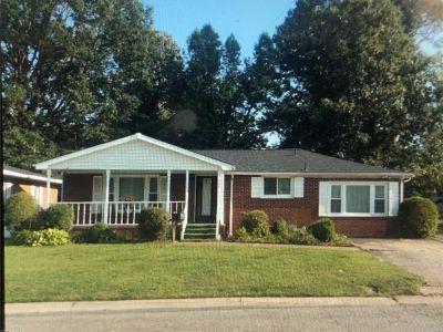 property image for 565 River Creek Road CHESAPEAKE VA 23320