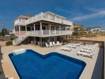 property image for 3304 Sandfiddler Road VIRGINIA BEACH VA 23456