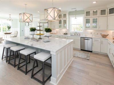 property image for 116 BAY COLONY Drive VIRGINIA BEACH VA 23451