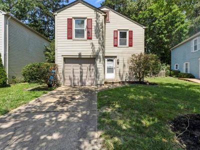 property image for 1093 Lord Dunmore Drive VIRGINIA BEACH VA 23464