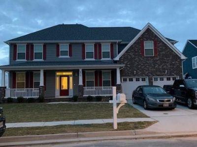 property image for 820 Checkerspot Way CHESAPEAKE VA 23323