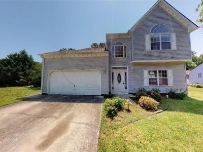property image for 2112 Southcross Drive VIRGINIA BEACH VA 23456
