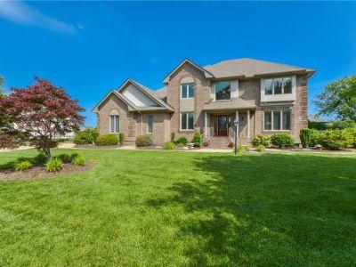 property image for 3916 MEETING HOUSE Road VIRGINIA BEACH VA 23455