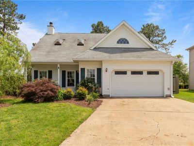 property image for 833 Whispering Woods Court VIRGINIA BEACH VA 23456