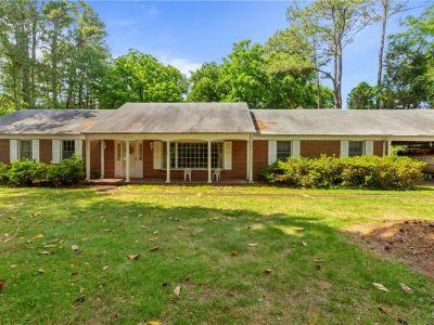 property image for 653 Cedar Lane VIRGINIA BEACH VA 23452