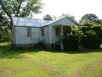 property image for 4 Pooles Lane HAMPTON VA 23669