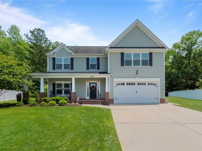 property image for 900 Breck Court VIRGINIA BEACH VA 23464