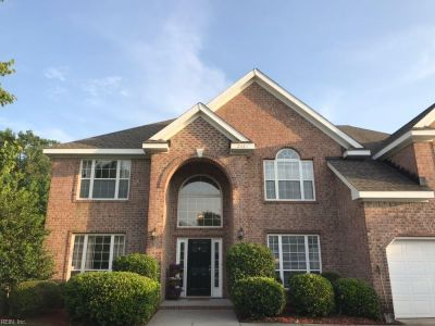 property image for 2321 Edmenton Dr Drive VIRGINIA BEACH VA 23456